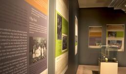exhibition-HalfaWorldAway