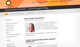 Centre-Support-blog