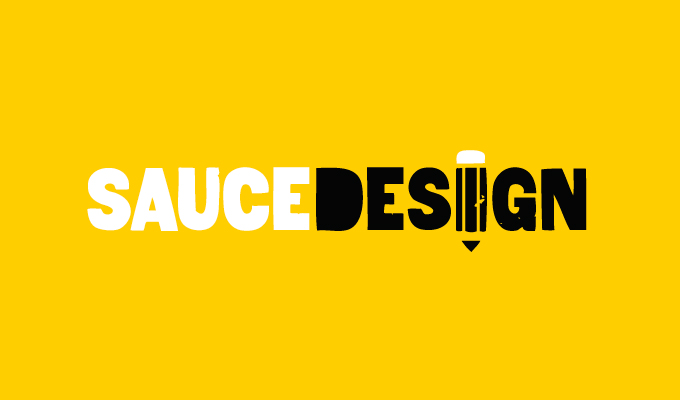 Website Design, Web Page Design, Website Development