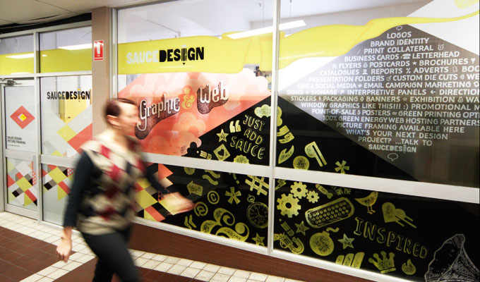 Sauce-Design-window-graphics