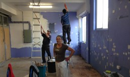 call-in-the-painters