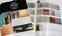 pressedTinPanels_brochure_handout