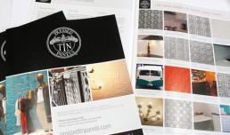 pressedTinPanels_brochure_handout2