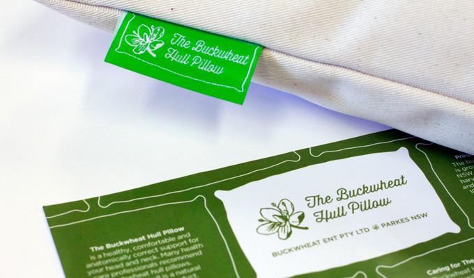 The-Buckwheat-Hull-Pillow-detail