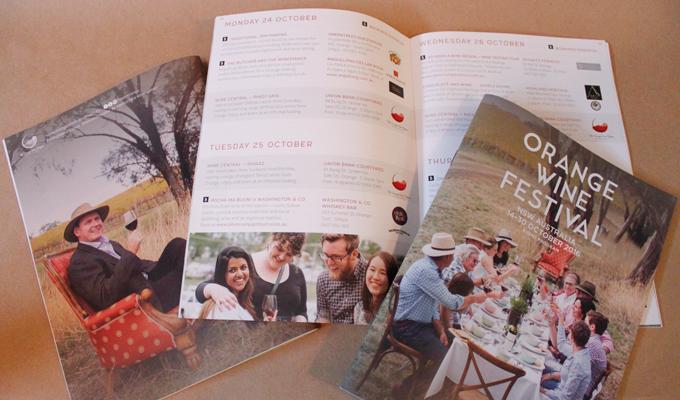orange-wine-festival-2016-program-design