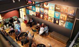 poster-wall-for-orange-civic-theatre-season-2017