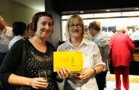 2013 Season launch Orange Civic Theatre book - Subscribe
