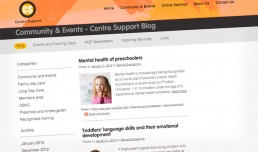 Centre-Support-blog