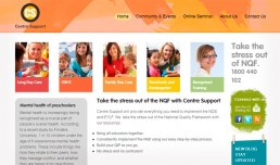 Centre-Support-homepage-2
