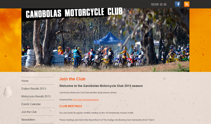 Canobolas-MCC-website
