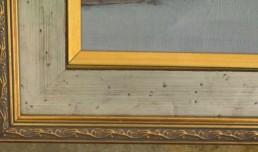 detail-frame