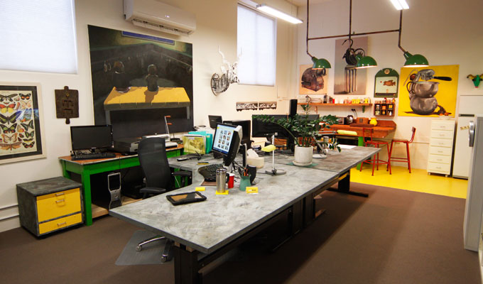 Sauce-Design-Shop-18
