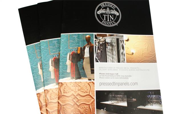 pressedTinPanels_brochure_handout1
