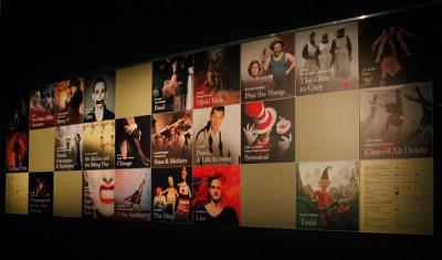 OCT-2014-Season-Poster-Wall