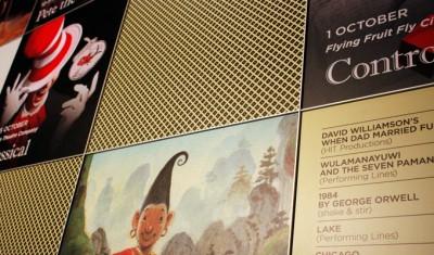 OCT-2014-Season-Poster-Wall-detail