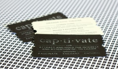 OCT-2014-Season-diecut-invite-tickets