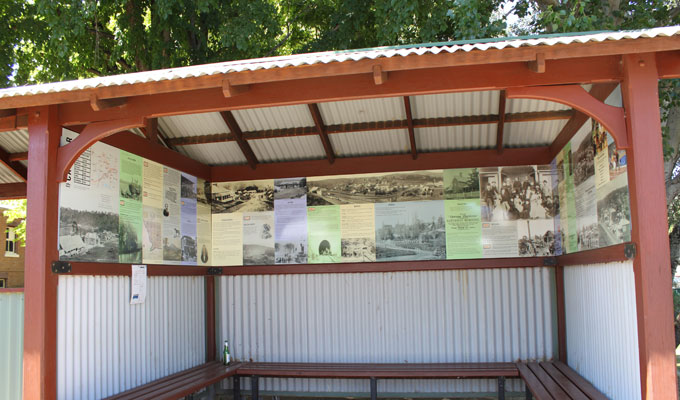 CARCOAR-BUS-SHELTER-DESIGNs