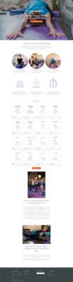 whole-screen-orange-yoga-room-web-refresh-by-sauce-design