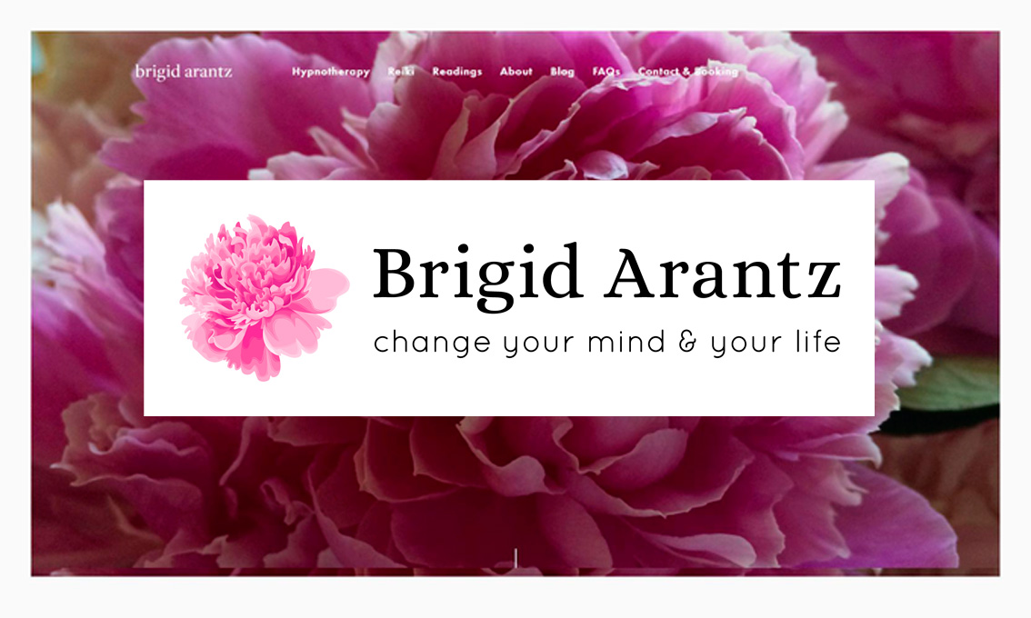 brigid-arantz-logo-by-saucedesign