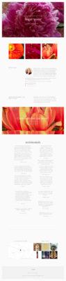 brigid-arantz-website-saucedesign