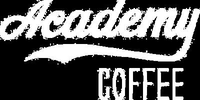 Academy Coffee