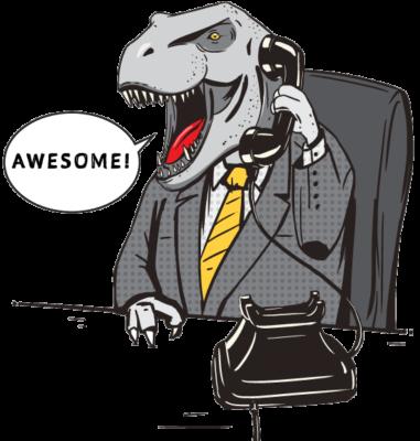Awesome_Dino
